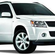 فروش ردیاب خودرو سوزوکی